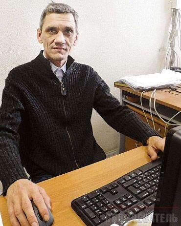 Борис Жданов: «Безопасность клиентов гарантируем»